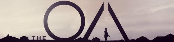 The OA season 2 release date 2017