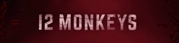12 Monkeys season 4 release 2018
