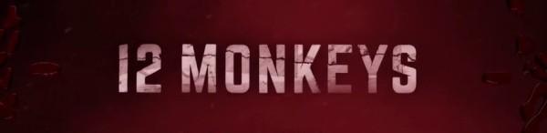12 Monkeys season 4 release 2018