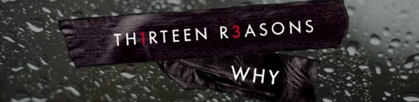 13 Reasons Why season 2 release date netflix