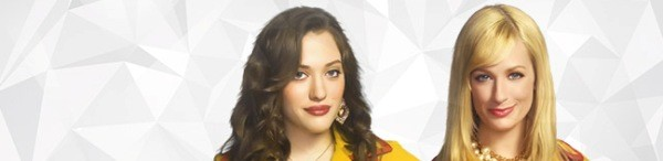 2 Broke Girls season 7 release