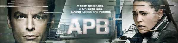 APB season 2