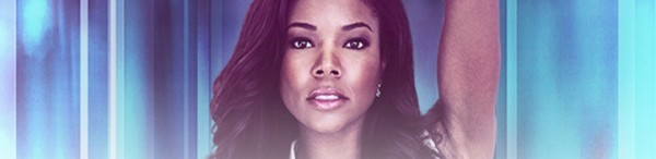 Being Mary Jane season 5 release