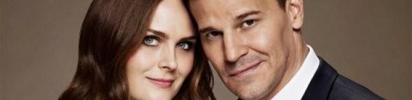 Bones season 13 release