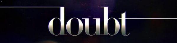 Doubt season 2 return