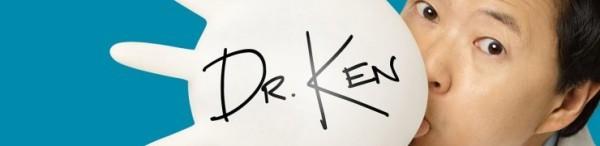 Dr Ken season 3 premiere