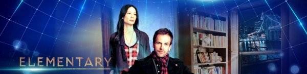 Elementary season 6 release