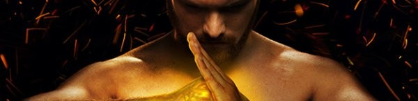 Iron Fist season 2 release date netflix