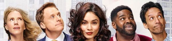 Powerless season 2 release nbc