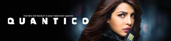 Quantico season 3 release 2017