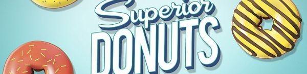 superior donuts season 2 release