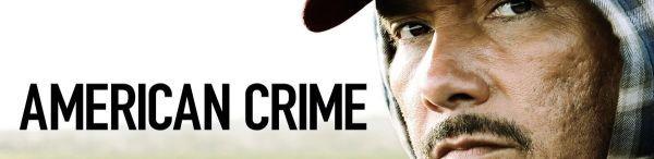 American Crime season 4 start