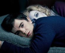 Bates Motel season 6