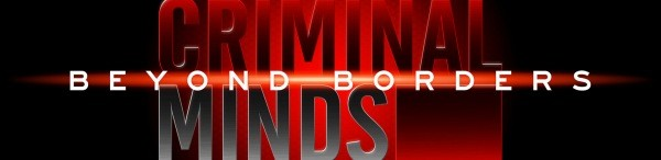 Criminal Minds Beyond Borders season 3