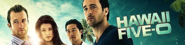 Hawaii Five-0 season 8 start date