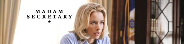 Madam Secretary season 4 start