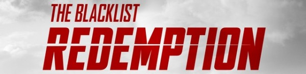 The Blacklist Redemption season 2 return