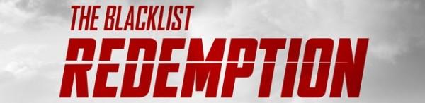 The Blacklist Redemption season 2 return
