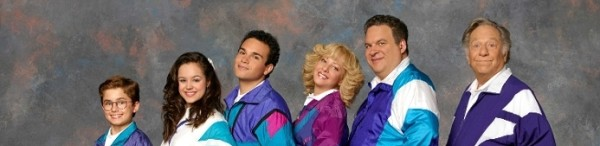 The Goldbergs season 5 start 2017