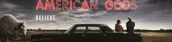 American Gods season 2 start date 2018