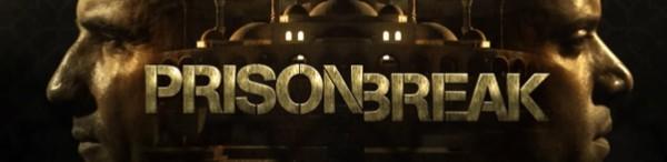Prison Break season 6 premiere