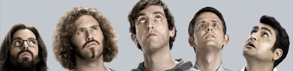 Silicon Valley season 5 release date 2018