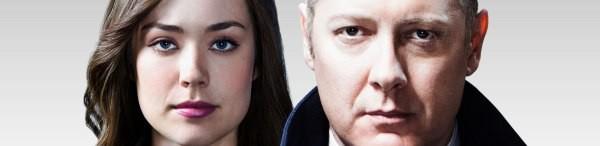 The Blacklist season 5 release
