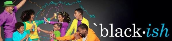 Black-ish season 4 start date 2017
