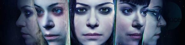 Orphan Black season 6