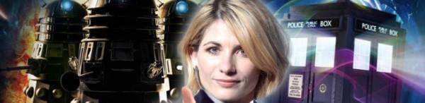 doctor who season 11 release 2018