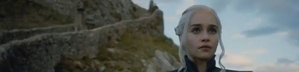 Game of Thrones season 8 release