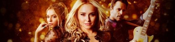 Nashville season 6 release hulu cmt 2018