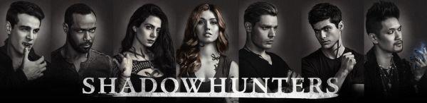 Shadowhunters season 3 release