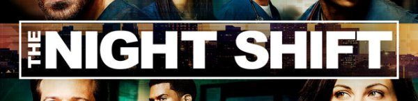 The Night Shift season 5