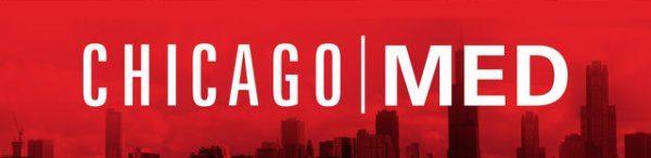 Chicago Med season 3 start