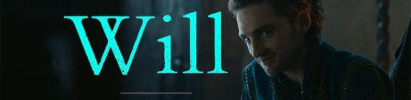 Will season 2 tnt