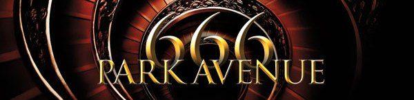666 Park Avenue season 2