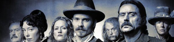Deadwood season 4 release date