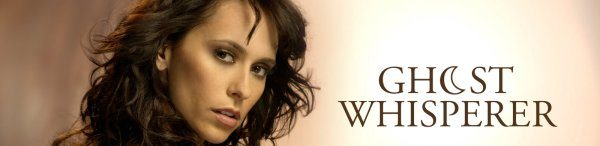 Ghost Whisperer season 6 release