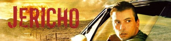 Jericho season 3 series release