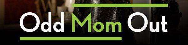Odd Mom Out season 4