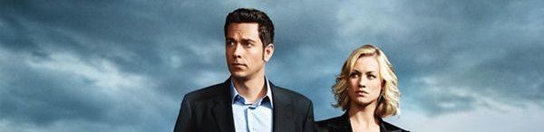 Chuck season 6 release date nbc