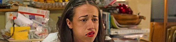 haters back off season 3 netflix