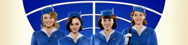 Pan Am season 2