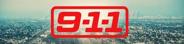 9-1-1 season 2 premiere date