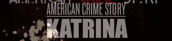 American Crime Story season 3