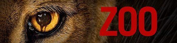 Zoo season 4