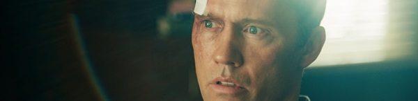 Shut Eye season 3 release