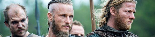 vikings season 6 release