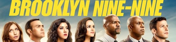 Brooklyn Nine Nine season 7